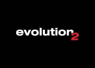 Evolution 2 La Rosière
