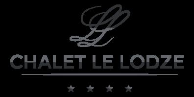 Chalet Le Lodze