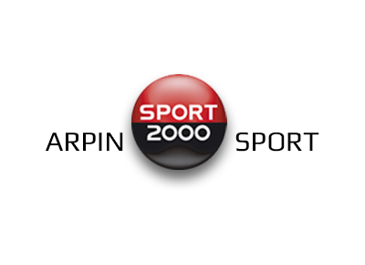 Location de Ski - Arpin Sport 2000